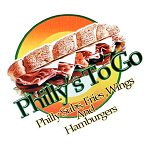 Philly's To Go