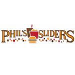 Phil's Sliders