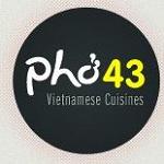 Pho 43