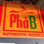 Pho B