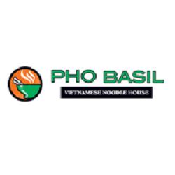 Pho Basil