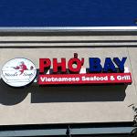 Pho Bay
