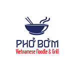 Pho Bom (formerly Saigon Fusion)