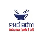 Pho Bom