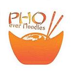PHO Ever Noodles