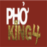 Pho King 4