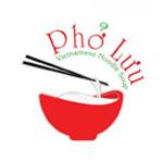 Pho Luu