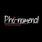 Pho-nomenal Vietnamese Restaurant