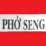 Pho Seng