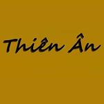 Pho Thien An