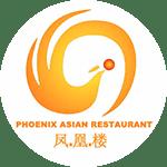 Phoenix Asian Restaurant