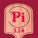Pi 3.14 Pizzeria