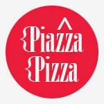 Venecias Pizzeria
