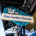 Pine Garden Restaurant