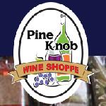 Pine Knob Pizzeria & Catering
