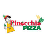 Pinocchio Pizza - New Canaan