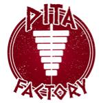 Pita Factory