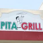 Pita Grill