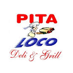 Pita Loco