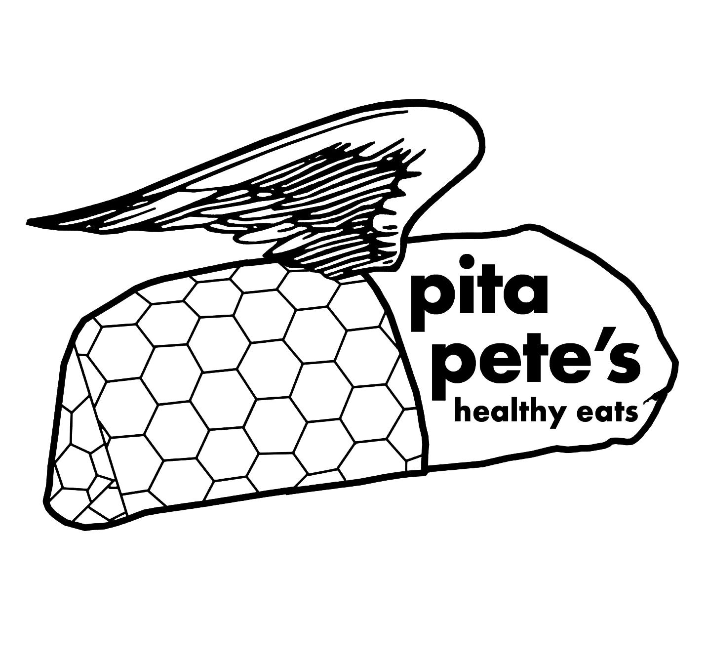 Pita Pete's