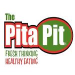 Pita Pit - Mount Pleasant