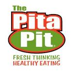 Pita Pit - Bellingham, WA