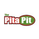 Pita Pit - Hoboken