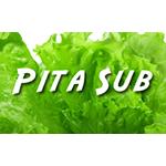 PitaSub Express