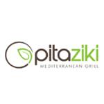 Pitaziki Mediterranean Grill