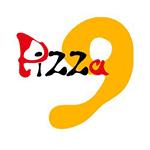 Pizza 9 - Gibson Blvd