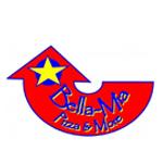 Pizza Bella Mia