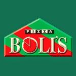 Pizza Boli's - U Street NW