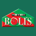 Pizza Boli's - Patterson Park Ave.