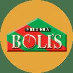 Pizza Bolis - Baltimore Ave