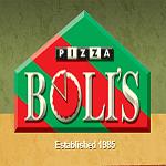 Pizza Boli's - Falls Rd.