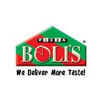 Pizza Boli's - Upper Marlboro