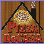 Pizza DeCasa