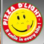 Captivating Pizza Du0027light