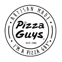 Pizza Guys #182