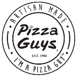 Pizza Guys - Antelope Rd