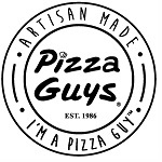 Pizza Guys (181) - Hayward