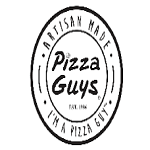 Pizza Guys (122) - Lodi