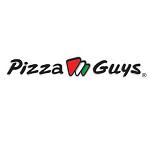 Pizza Guys (159) - Oakdale Rd