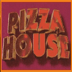 Pizza House - N. Pennsylvania Ave