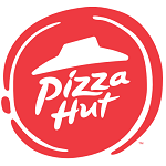 Pizza Hut - Jackson St.