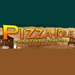Pizza-Iole