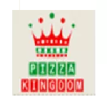 Pizza Kingdom