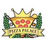 Pizza Palace - Clopper Rd.