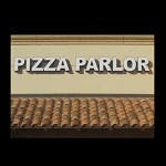 Pizza Parlor - Pearland