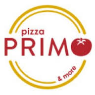 Pizza Primo - Clintonville